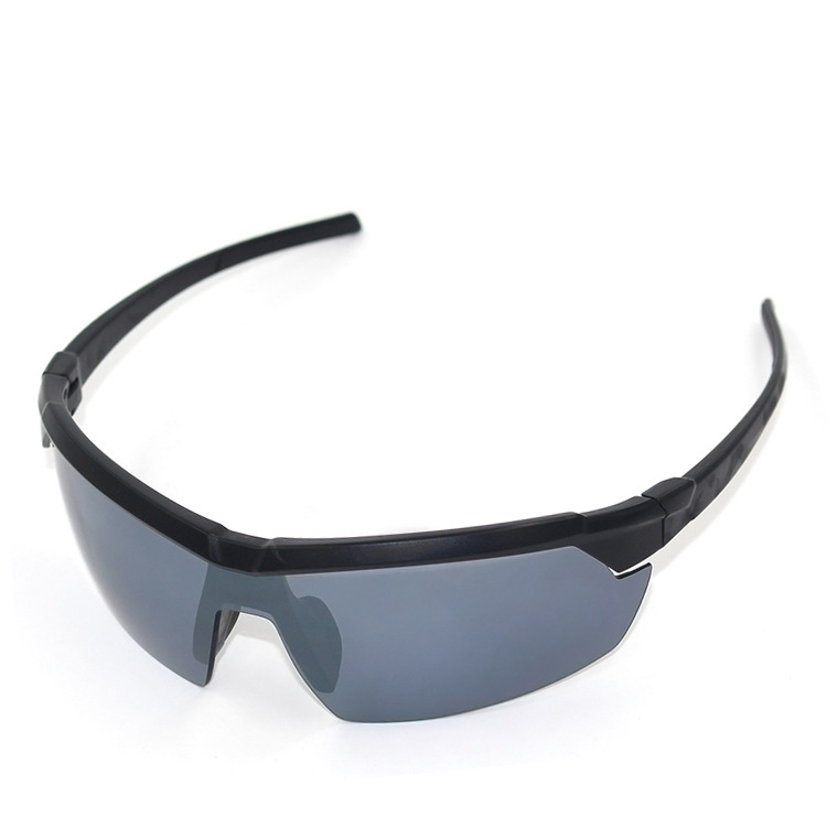 Outdoor Glasses Sports Tactical Windproof Sand PC-Army Fans Glasses. UV-Protection Glasses. Shooting Eye-protection Goggles