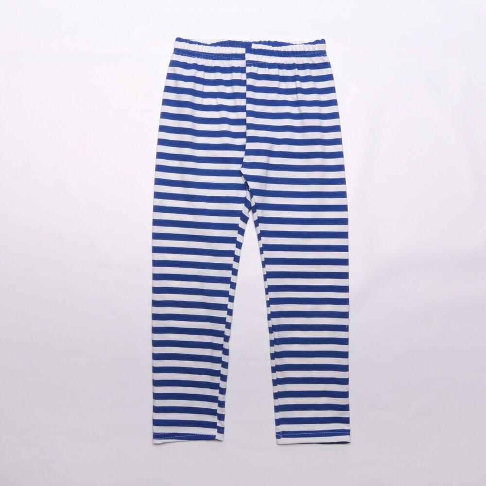 Image 5 - Vêtements Boutique en vrac pour enfants  Vêtements Patchwork pour bébés, vêtements Boutique pour filles, vente en grosVêtements coordonnés   -
