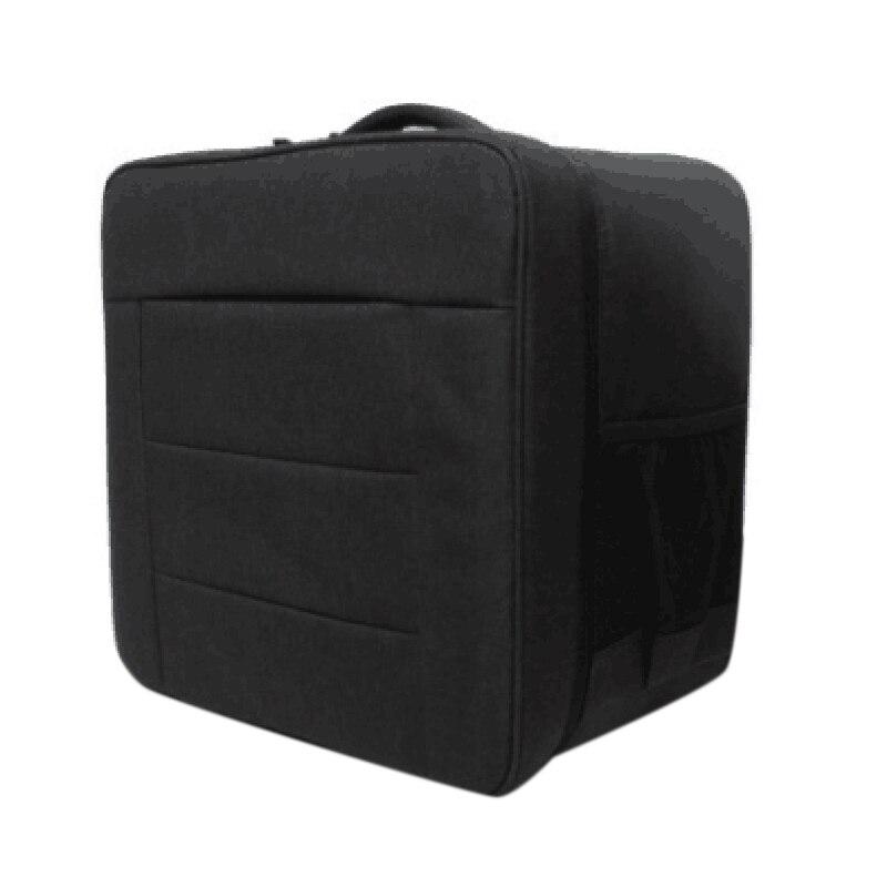 S1 UAV Backpack Vertical Square Shoulder Bag Large Capacity Backpack