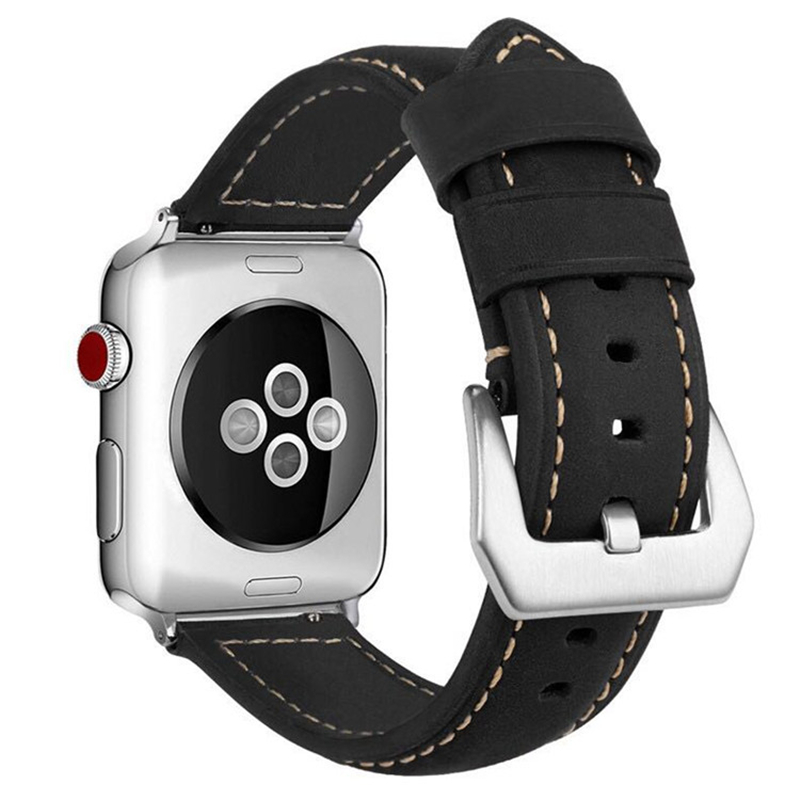 Horloge Band for Apple Watch 26