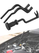 Инструменты для ремонта автомобильных двигателей ford 46l/54l/68l