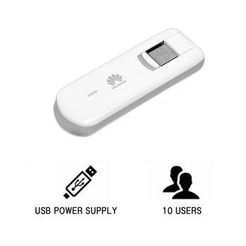 Odblokowany huawei e3276 S-500 LTE Cat4 USB Surfstick huawei e3276 4g lte modem USB tanie i dobre opinie wireless Zewnętrzny Zdjęcie Wcdma E3276s-500