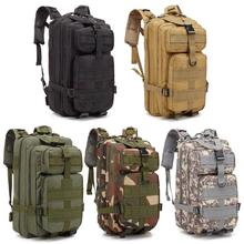 Backpacks Storage-Rucksack Hiking Knapsack Travel Climbing Large-Capacity Outdoor Sports