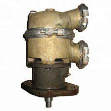 Детали двигателя 3900176 6bt водяной насос для двигателей