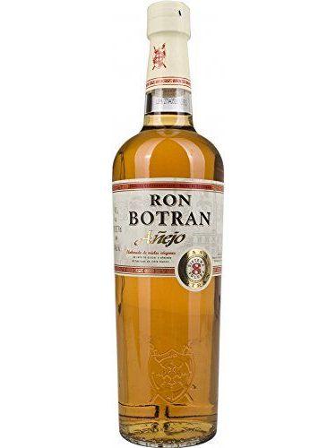 Ron Botran Anejo 8años–0,7l)