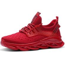 Men Sneakers outdoor men casual shoes Br