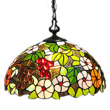 Lámpara de estilo turco E27 sol flor vintage luces colgantes lámpara balcón pasillo hogar Decoración techo colgante Luz