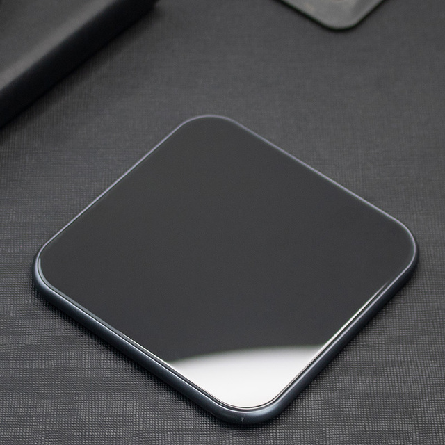 15W QI Quick Charging Wireless Fast Charger usb tpye c QC 3.0 Mobile phone Station For iphone samsung s9 xiaomi SIKAI 4