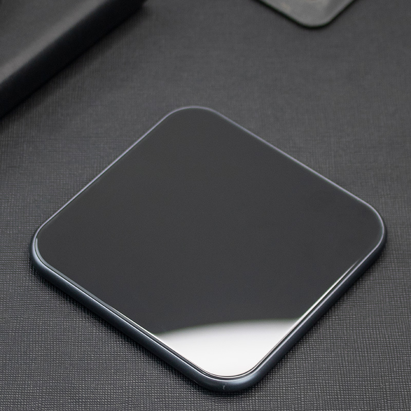 iphone-wireless-charger
