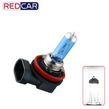 Headlight-Lamp Halogen-Bulbs Car-Fog-Lights Super-Brighter 12V H8 35W 1pcs Source Parking-High-Power