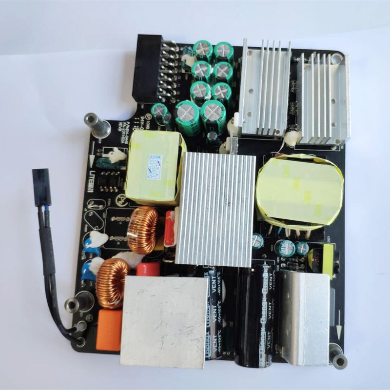 Power Supply Power Board PA-2311-02A ADP-310W For IMac 27