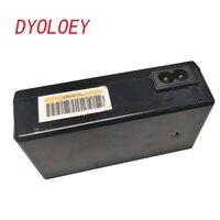 AC Netzteil Adapter Ladegerät für Epson L110 L120 L210 L220 L300 L310 L350 L355 L360 L365 L455 L555 L565 l100 L132 L130 L222