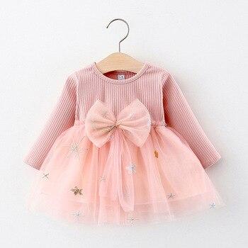 Girl's Rabbit Clothing Set 1