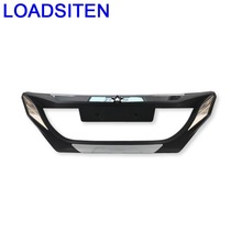 Parts Styling Decoration Automobile Automovil Decorative Rear Diffuser Front Tuning Lip Car Bumpers FOR Trumpchi GS5
