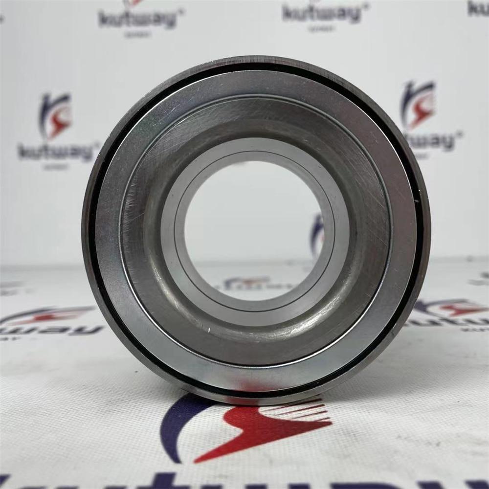 Kutway Wheel Bearing Fit For Porsche OEM:971407621