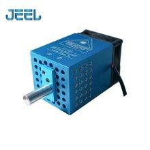 80w Laser Module 60mm 450nm Dual Laser Module Laser Fixed Focus High Power Laser Head Wood Cutting Tool
