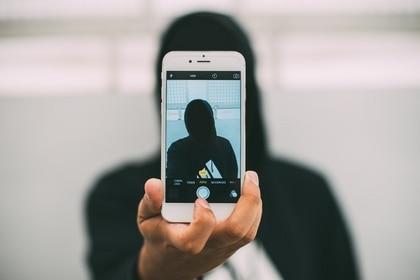 网络安全视频课程