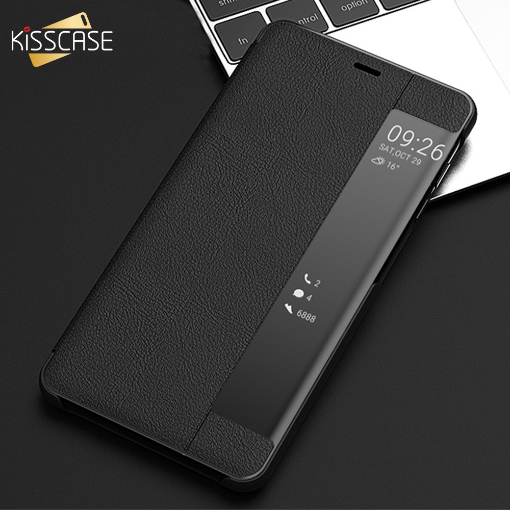 Good quality and cheap leather case for samsung note 9 in