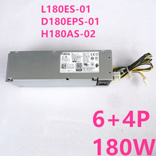 PSU Power-Supply 3668 3669 Dell Optiplex New for 3050/5050/7050/.. L180es-01/D180eps-01/H180as-02/..