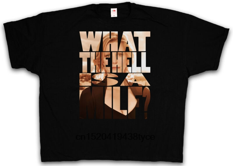 Breaking Walter TV Bad White T-Shirt XXXXL XXXXXL 4XL /& 5XL SKYLER II T-SHIRT