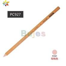 Prismacolor Premier – crayon De Couleur claire, pêche, peinture De bureau, Couleur douce et grasse, USA, PC927