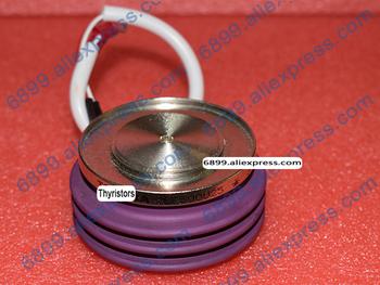 SF500U25 tyrystor SCR moduł prostownik sterowany silikonem 1600V 500A tanie i dobre opinie Fu Li