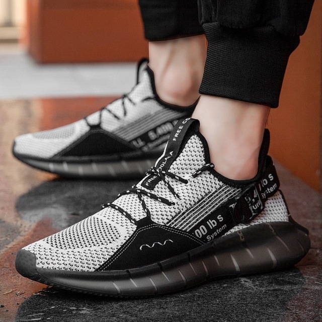 Luxury shoes Trainer Race off white Shoes fashion loafers running Shoes for men shoes men Sneakers Male Mens casual Shoes tenis