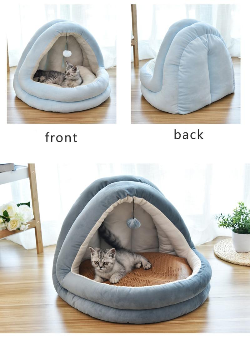 cat nest (23)