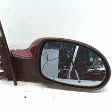 12283070 left rear view mirror CITROEN C5 saloon