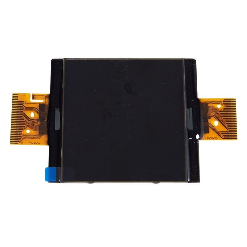Tableau de bord écran Lcd pour mercedes-benz Mb Ml W164 Gl X164 classe R W251