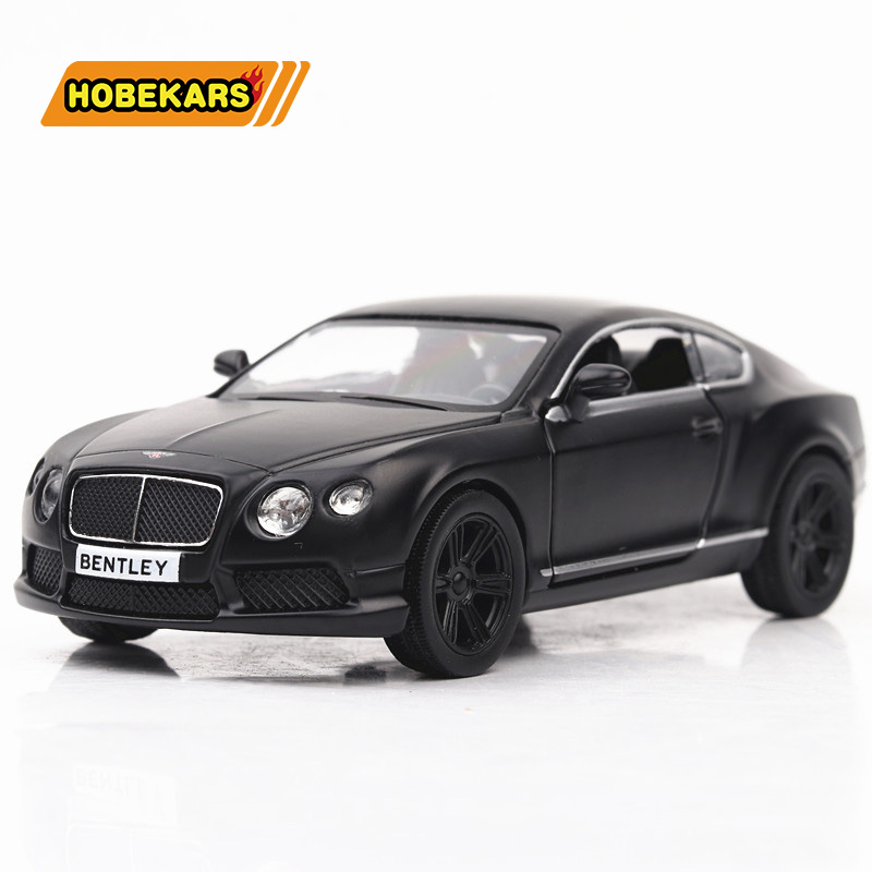 High Simulation 1:36  Leader Diecast Model Toy Car Metal Alloy Pull Back Cars Toys Vehicles For Kids Gifts For Children
