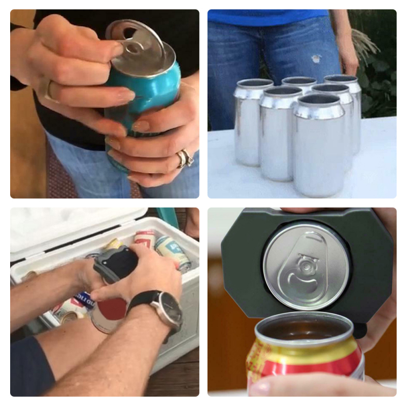 Go-Swing-Topless-Can-Opener-Accessories-4pcs-set-Can-Opener-Cutter-Blade-Accessories-Effortless-Openers-Household(747770933)