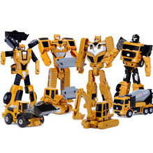 Diecast Car Construction Vehicle Engineering Car Excavator Dump Roller Truck Model Toys Lot for Children Adult yellow architecture construction vehicle model alloy simulation cement mixer truck toys for children buildings