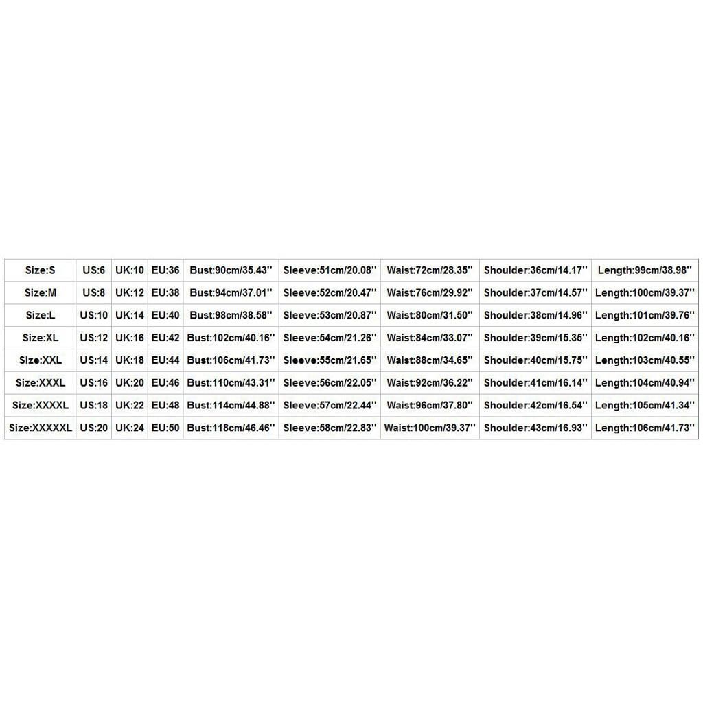 Hdc27253dff494f0689873058383f54e4X.jpg