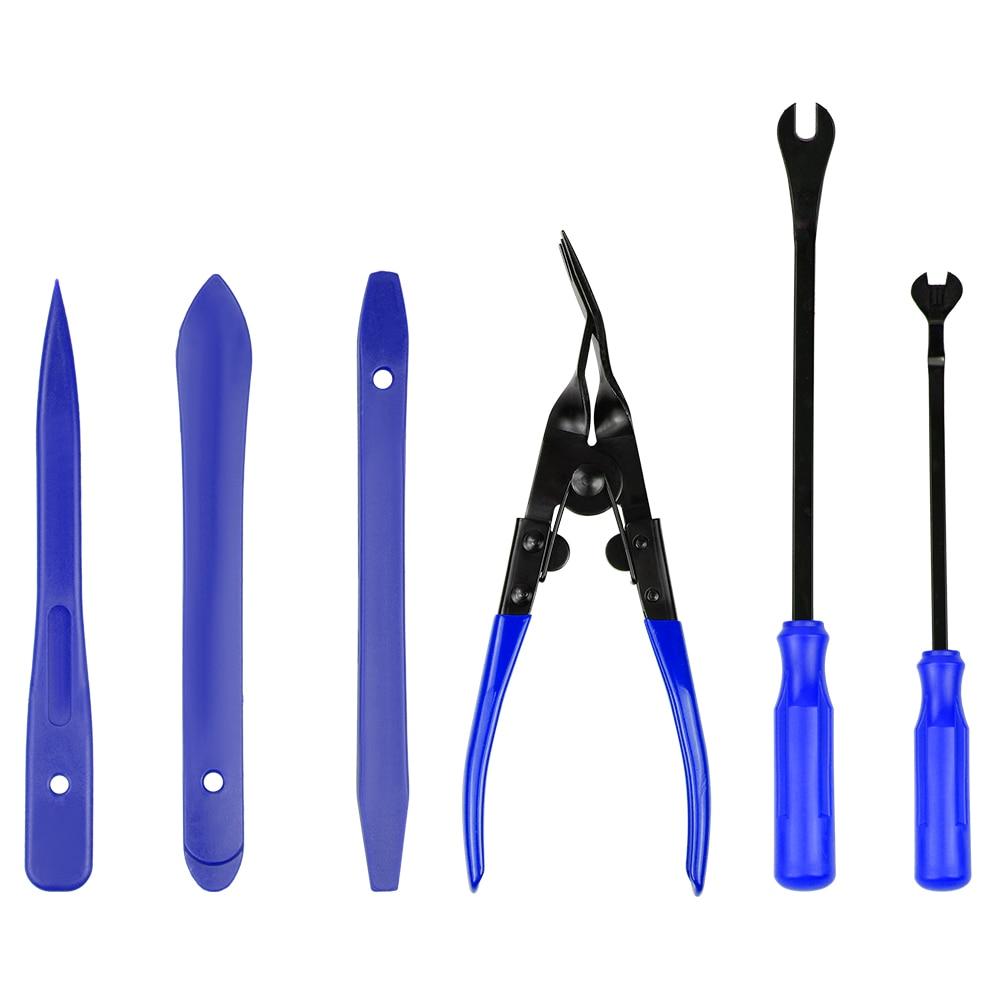 6件套蓝 (1)