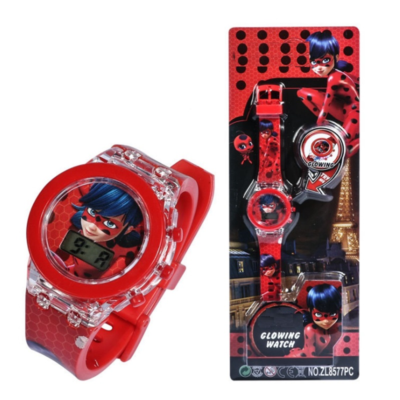 Горячие Продажа Новые 7 звезда 3D проекционные часы с изображением