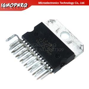 Image 1 - 20 pces l298n zip15 l298 zip novo e original ic