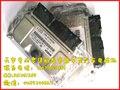Бесплатная доставка. Компьютерная плата двигателя автомобиля F01R00D543 FD22-18-881