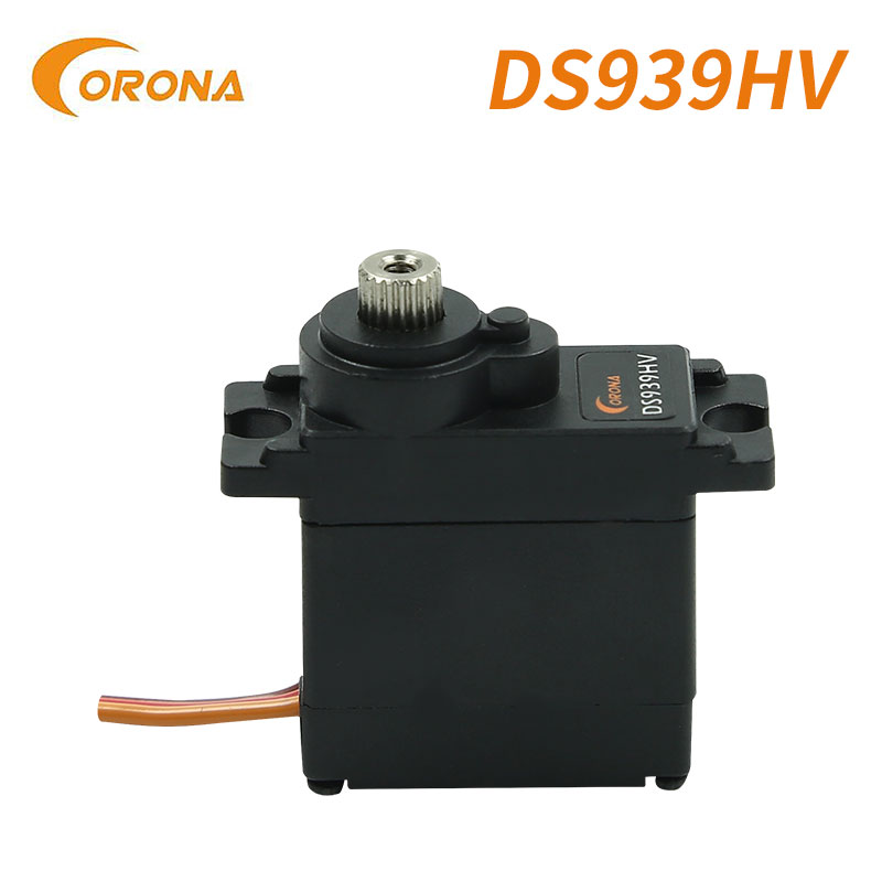 DS-939HV-主图4