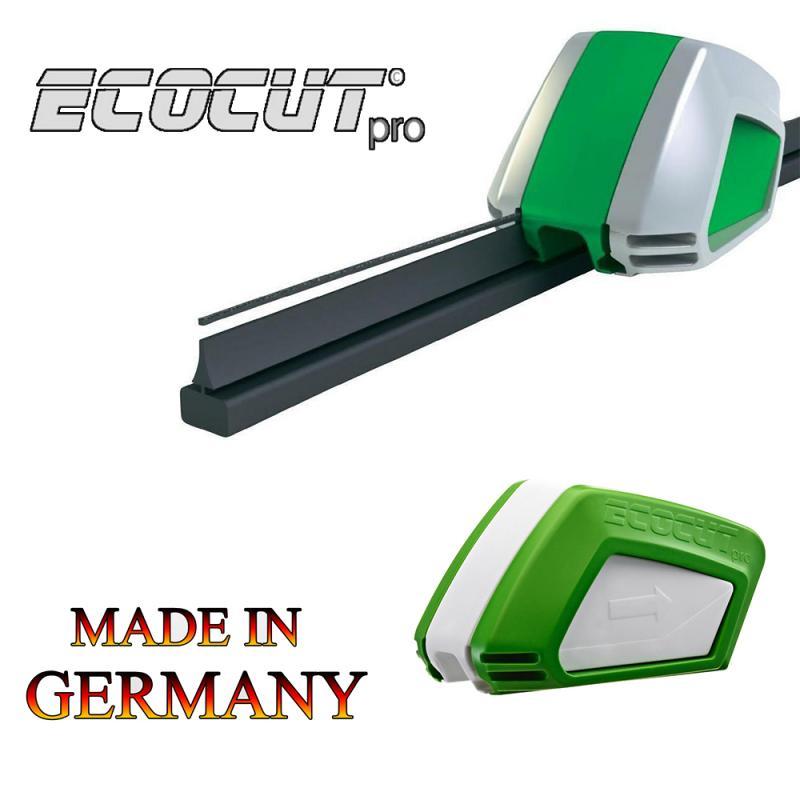 New Car Wiper Repair Tool Vehicle Windshield Wiper Windshield Rubber Regroove Tool Blade Refurbish Repair Tool  Car Accessories