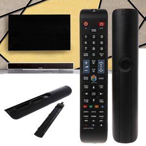Image 3 - Novo AA59 00790A substituição do controlador de controle remoto para samsung aa5900579a AA59 00793A BN59 01178B BN59 01178W BN59 01178R sma