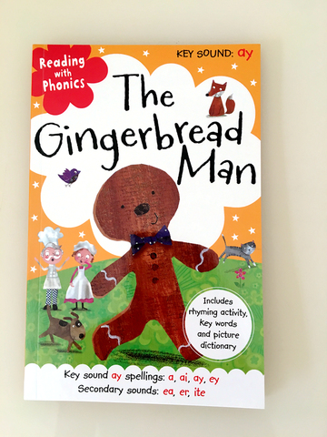 capa educacao precoce ingles leitura livros para criancas