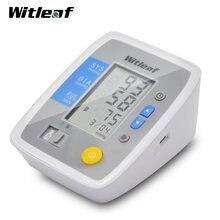 Монитор артериального давления медицинское оборудование тонометр