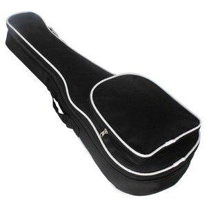 23 Inch Ukulele Guitar Storage