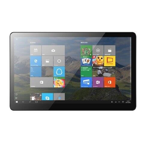 original pipo x15 mini tudo em um tablet pc