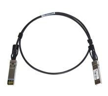 J9281B 1M J9283B 3M J9285B 7M X242 10G SFP + para SFP + Direct Attach Cobre (DAC) cabo