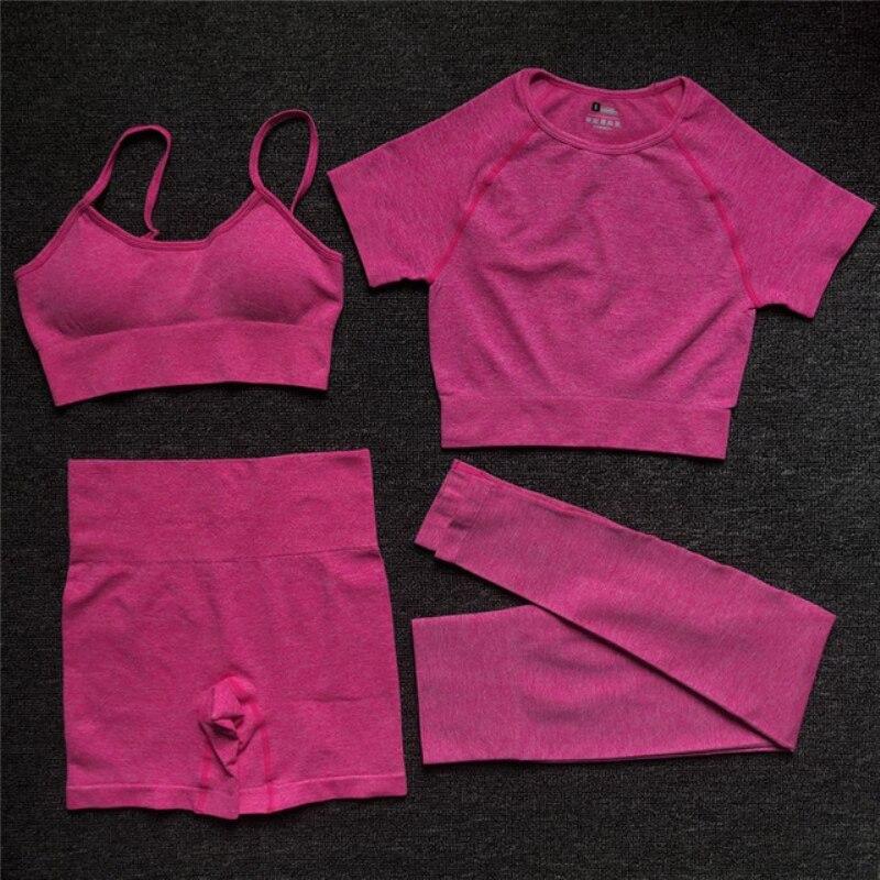 2-3-4-p-s-conjunto-de-yoga-workout-sem-costura-feminino-roupas-esportivas-ternos-fitness.jpg_640x640 (4)