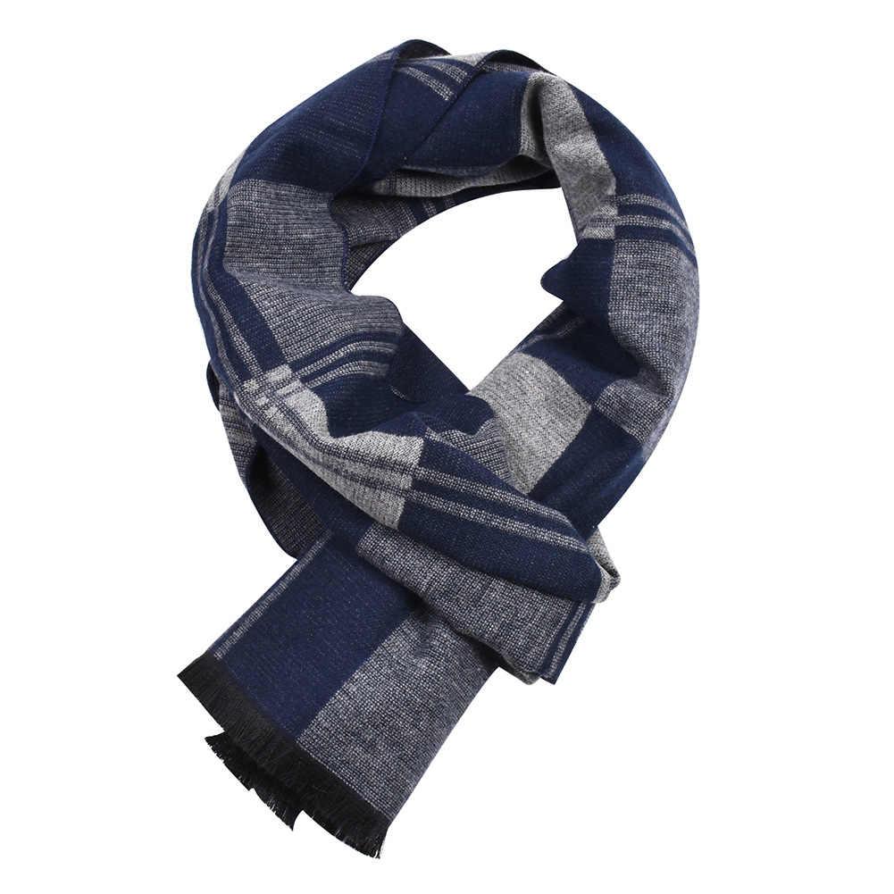 2019 bufanda de diseño de lujo para Hombre, poncho de Bufandas a cuadros, Bufandas casuales para invierno, Bufandas para Hombre, bufanda de lujo para mujer, diseñadores