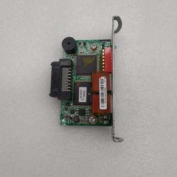 Micros for EPSON printers TM Receipt M179C/M179D UB-IDN Interface Card p/n 2139793-00 V4.0