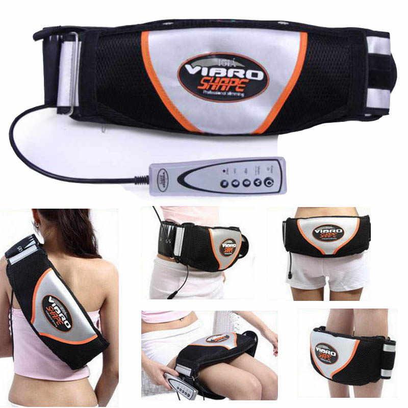 Vibro shape массажер электрический массажер magitec